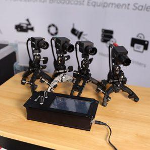 Canon EOS C200 Body Only - Camerakit ie
