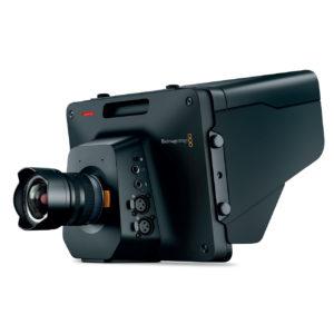 BlackmagicStudioCameraHDMFTLens-2