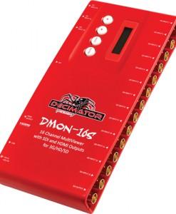 decimator_dmon16s_1