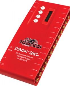 decimator_dmon16sl_1