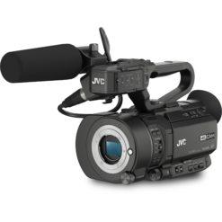 jvc_gy_ls300_4kcam_handheld_s35mm_1096581