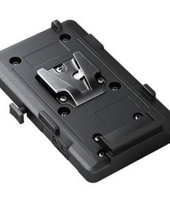 ursa_vlock_battery_plate
