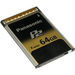 P2E064FG