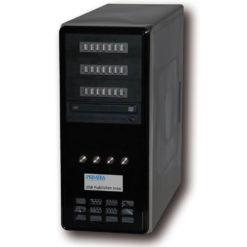 USBPublisher2100-right
