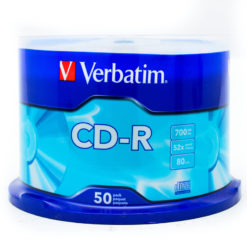verbatim_cd-r_box_50_pcs_-