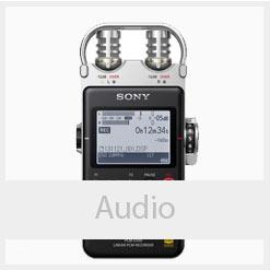 home-s-audio