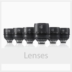 home-s-lenses