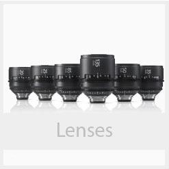 home-s-lenses