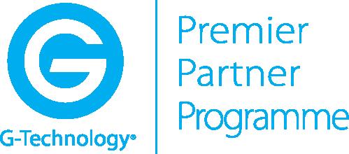 PremierPartnerProgramme_EMEA_Logo_CYAN