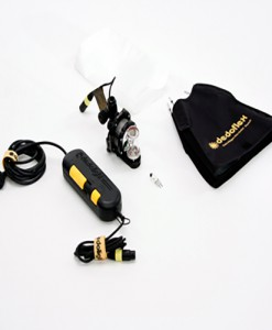DedolightSYS-150S-XS