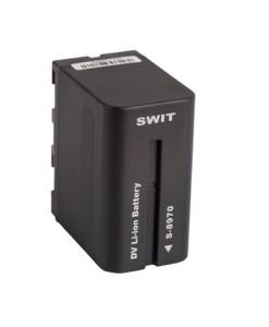 SWIT_S-8970-1