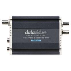 datavideo_dac91