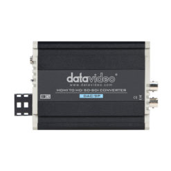 datavideo_dac9p_2