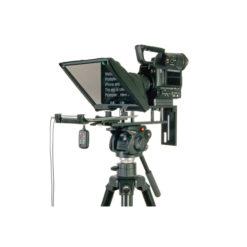 datavideo_tp300_1