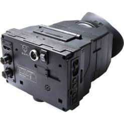 Cineroid EVF-4RVW_1