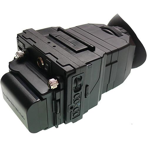 cineroid evf 1080p or 1080i