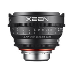 xeen_14mm_front