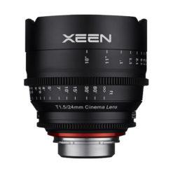 xeen_24mm_front