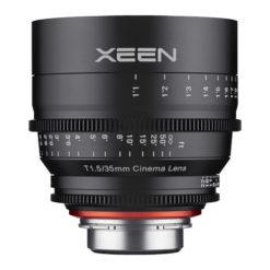 xeen_35mm_front