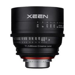 xeen_85mm_front