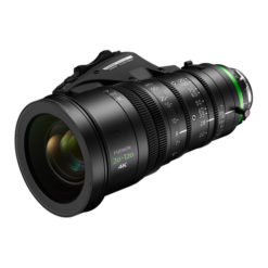 fujinon_xk_lens_with_drive_2