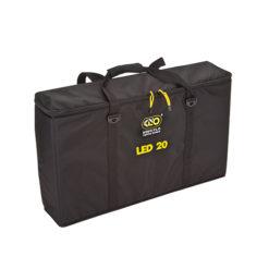 bag-sl20-2
