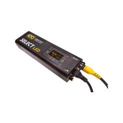 LED-150X-230U