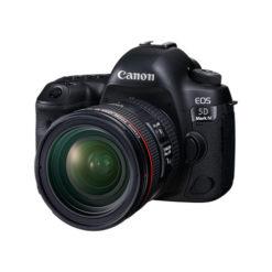 canon_5dmkiv_lens_angle