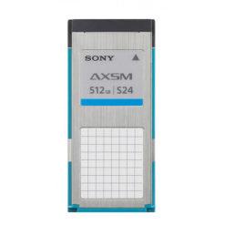 sony_axsm_a-version_512gb