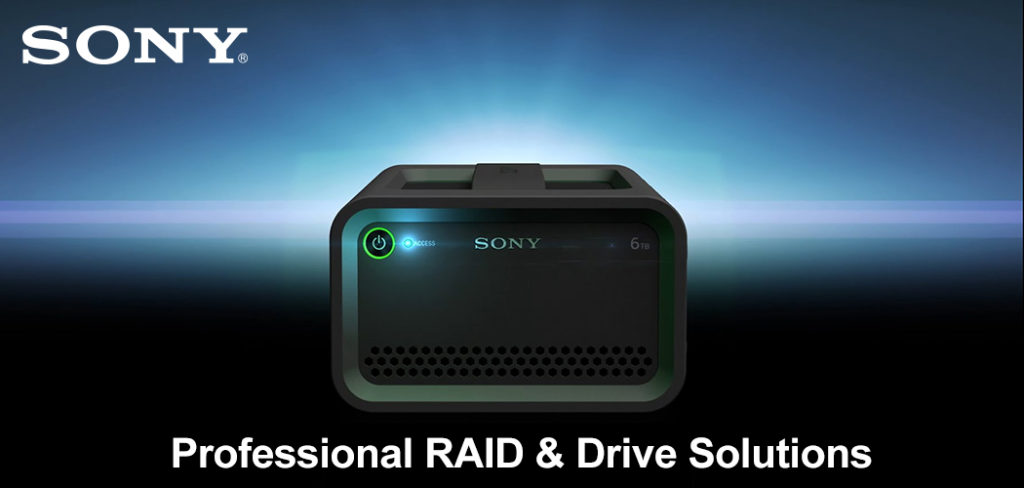 sony_drives