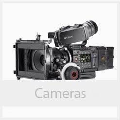 home-s-cameras