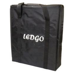 LEDGO 600 carry case