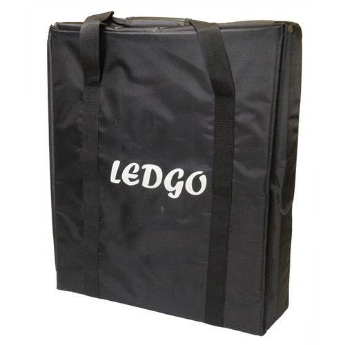 LEDGO 600 carry case
