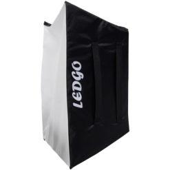 LEDGO LG 1200SB