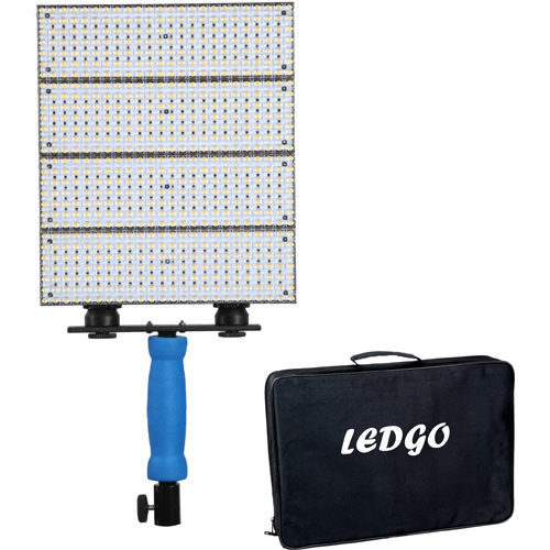 LEDGO LG 168S 4