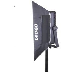 LEDGO LG 900SB