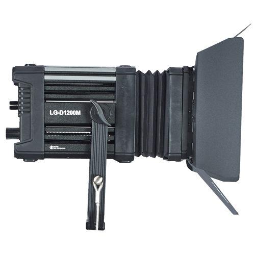 LEDGO LG D1200M side