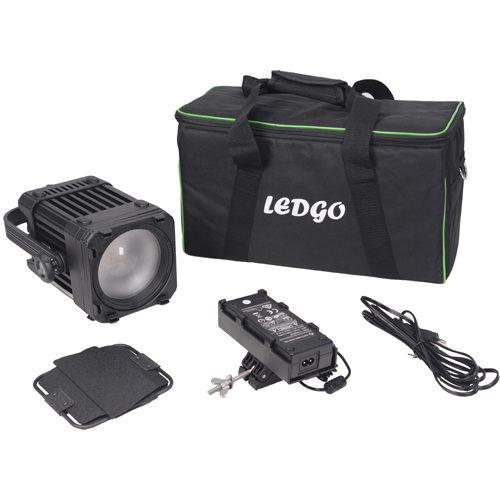 LEDGO LG D300 contents