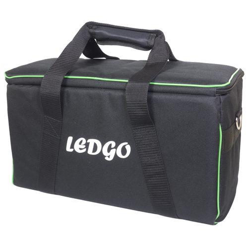 LEDGO LG D600 bag