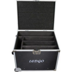 LEDGO LG M3 open