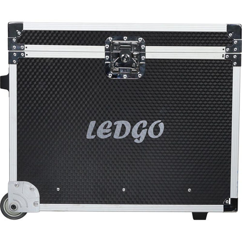LEDGO LG M3 side