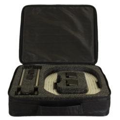 LEDGO LG R332 case