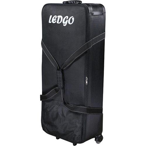 LEDGO LG S3