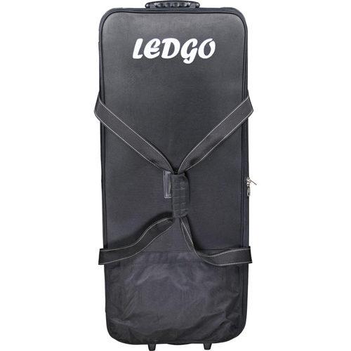 LEDGO LG S3 front