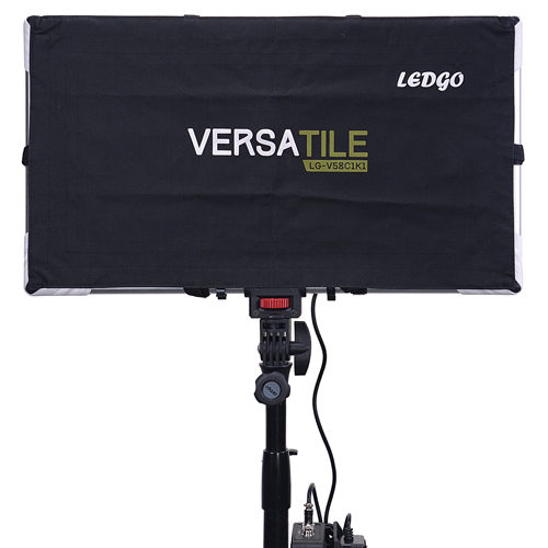 LEDGO LG V58C cover