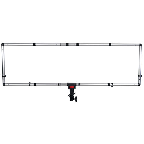 LEDGO LG V58C rectangle Frame