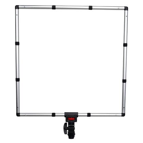 LEDGO LG V58C square Frame