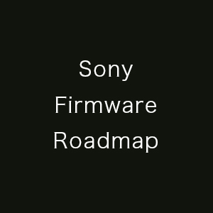 Sony-authorized-dealer