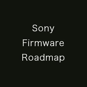Sony-authorized-dealer