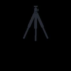 Camera Accs